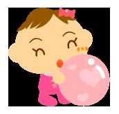 baby_asobu01_b_02
