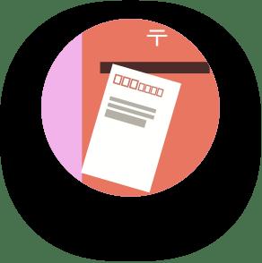 icon_kit02