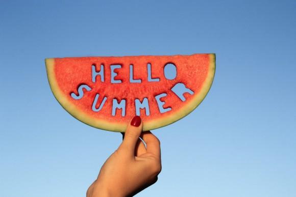 summer_0710