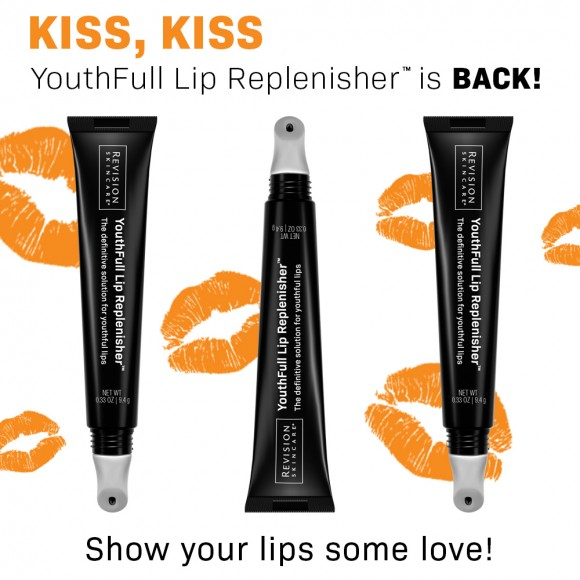 Social-Media-Kiss-Kiss-Give-Your-Lips-Some-Love-V2