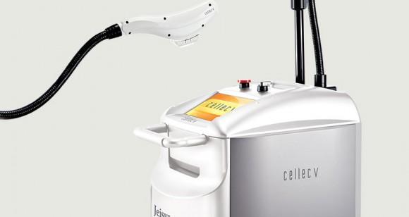 product_cellec-v